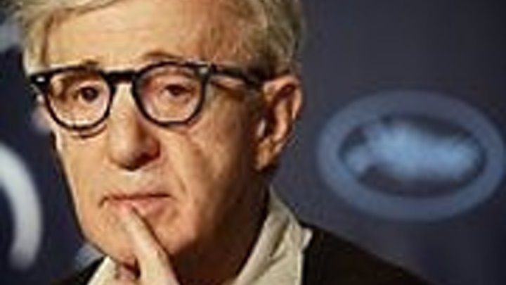 Вуди Аллен-Woody Allen. Самые интересные факты.