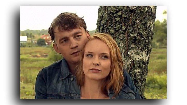 Мелодрама Любовь и Роман
