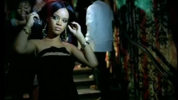 ➷ ❤ ➹Rihanna - Don't Stop The Music➷ ❤ ➹
