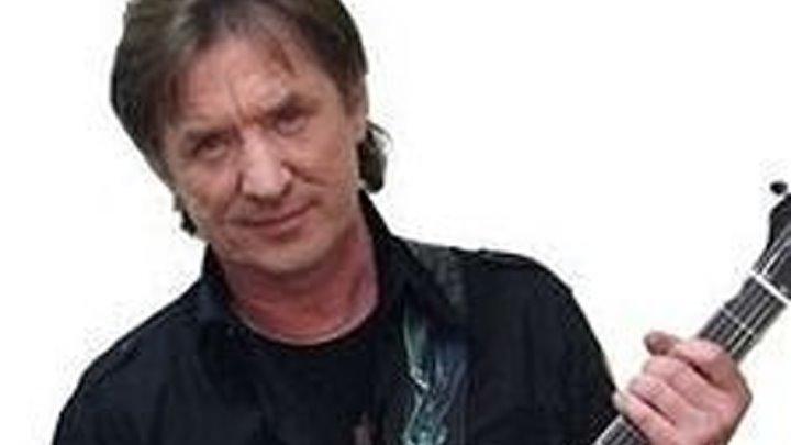 Сергей Дроздов - Я иду тебе навстречу.1983