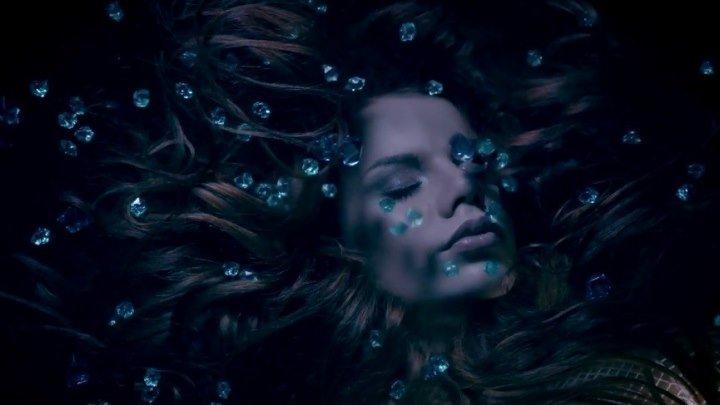 ❤.¸.•´❤Лавика - Осколки Льда (new 2015)❤.¸.•´❤