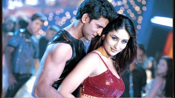 И в печали и в радости ... (2001), Индия, комедия, мелодрама