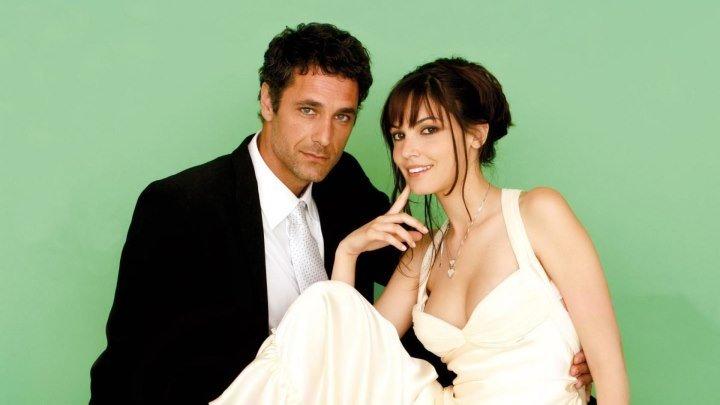 Прости, хочу на тебе жениться (Прости за любовь 2) - Романтическая комедия (2О1Огод HD1О8Ор)