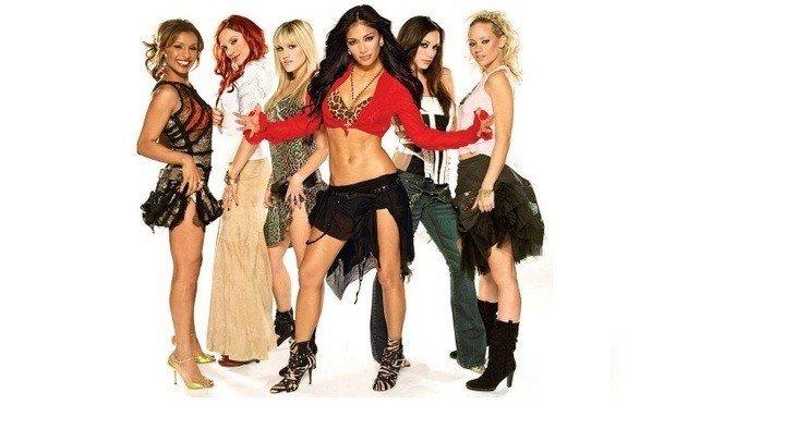 ➷ ❤ ➹The Pussycat Dolls - Hush Hush; Hush Hush➷ ❤ ➹