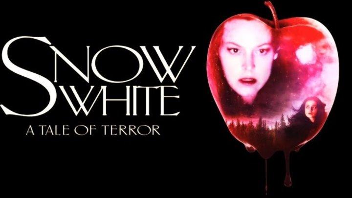 Белоснежка: Страшная сказка. 1997.