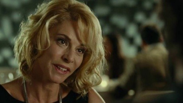 Тело (El cuerpo ) 2012 г. Жанр:триллер, детектив. Страна: Испания