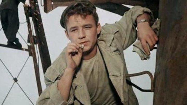 'Высота' (1957)