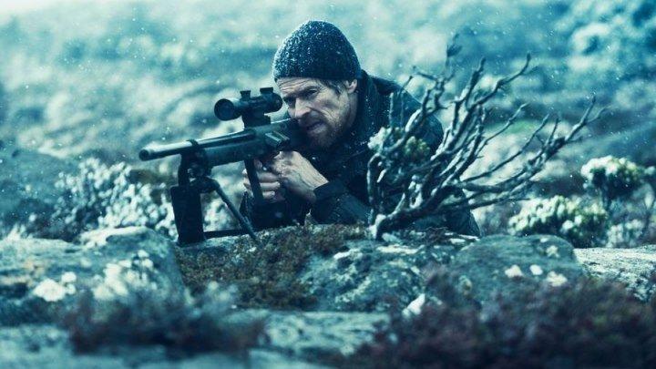 l8+0xoтниk(2оll)триллер, драма, приключения