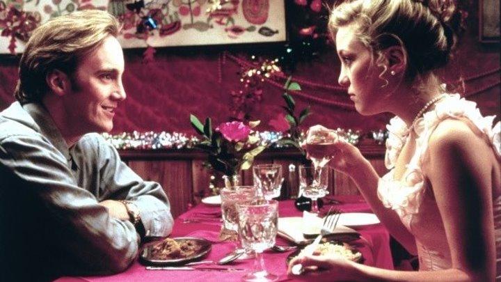 200 сигарет (200 Cigarettes) 1999 г. Жанр: драма, мелодрама, комедия.Страна: США.
