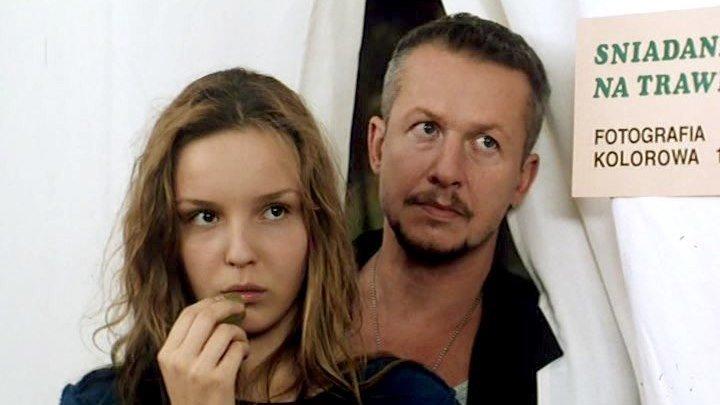 l8+0xpaнниk Для Дoчepи(1997)боевик, драма, мелодрама, криминал
