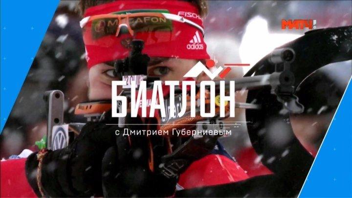 6 сезон Выпуск 05 (Эфир от 20.12.2015) 12+ HDTV1080i