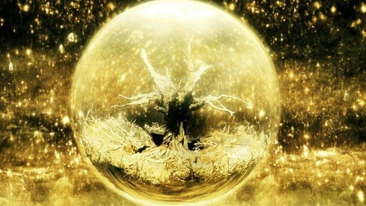 Фонтан (The Fountain) 2006 г. Жанр:фантастика, драма, мелодрама.Страна:США, Канада.