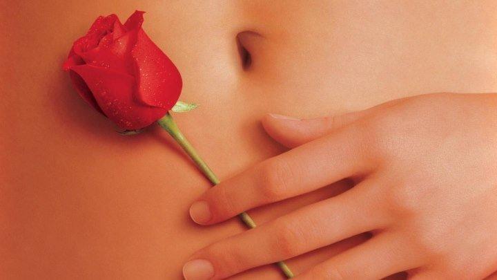 КРАСОТА ПО-АМЕРИКАНСКИ / American Beauty (1999)