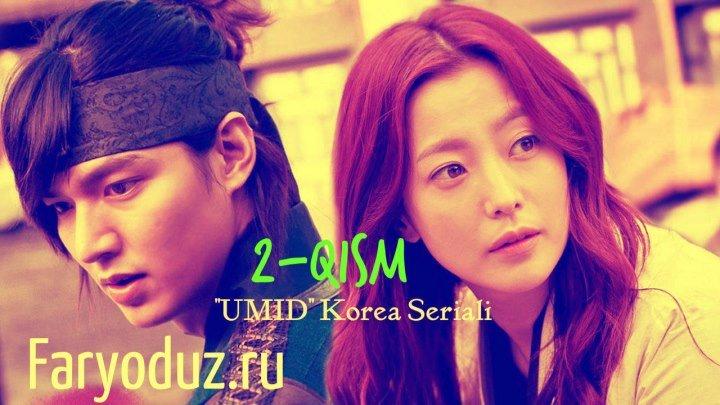 Drama Korea Faith Sub Indo - chatterzenna's blog