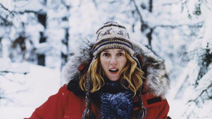Девушка на грани нервного срыва (2009), комедия