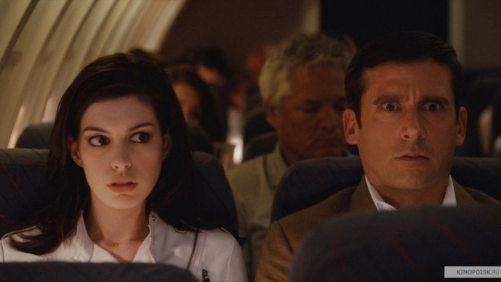 Напряги извилины (Get Smart) 2008 г. Жанр:боевик, триллер, мелодрама, комедия, приключения. Страна:СЩА, Канада.
