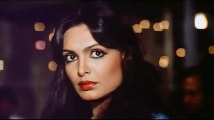 Индия.Три брата(1982)_Angrezi Mein Kehte Hain