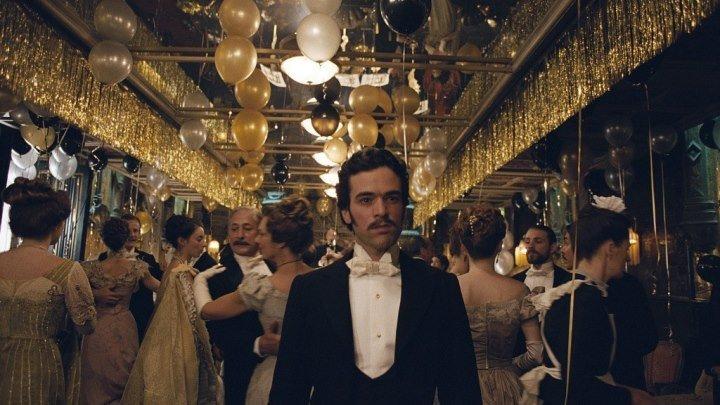 Арсен Люпен (Arsène Lupin) 2004 г. Жанр:боевик, мелодрама, криминал, детектив, приключения.Страна:Франция, Италия, Испания, Великобритания