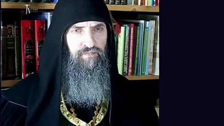 ДА ИСПРАВИТСЯ МОЛИТВА МОЯ. Поёт иеромонах Роман (Матюшин). Послушай!