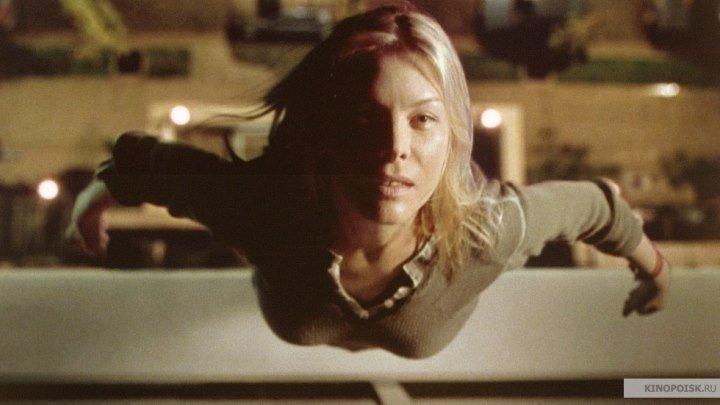 Белый шум (2005) 16+