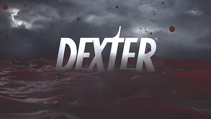 HD Декстер ] Dexter VIII сезон ./01-12 серий из 12-и/. [2013]