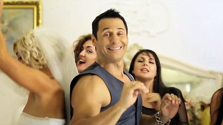 ★♥♫♥♫★Стас Костюшкин - «Женщины, я не танцую»★♥♫♥♫★