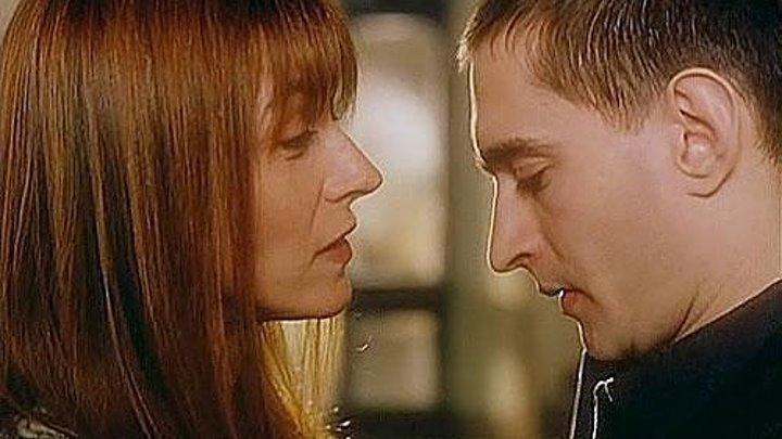 Женская собственность (1999), драма, мелодрама