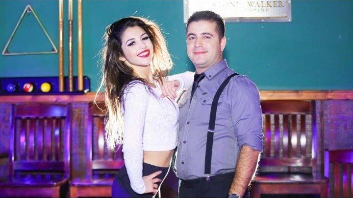 ➷ ❤ ➹Vartan Taymazyan - El Ov (HD 2016)➷ ❤ ➹