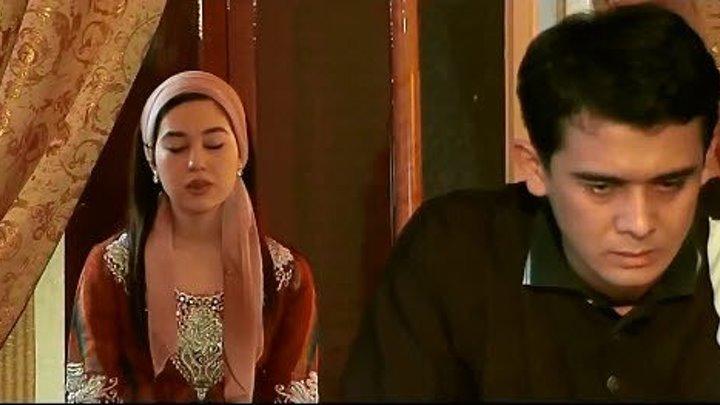 Jigarbandim (uzbek kino)