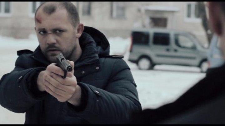 Майор 2013 Россия(драма)