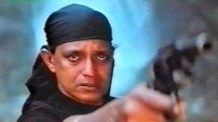 Бхишма - Bhishma(1996)