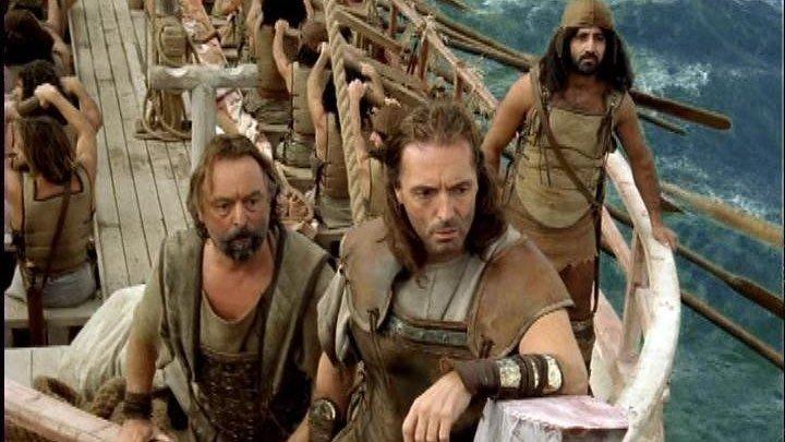 Одисей (1997)