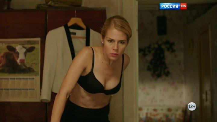 Derevenskij.roman.(02.seriya).2015.HDTVRip.(720p).MediaClub