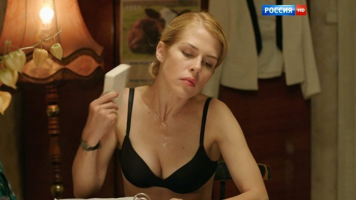 Derevenskij.roman.(04.seriya).2015.HDTVRip.(720p).MediaClub