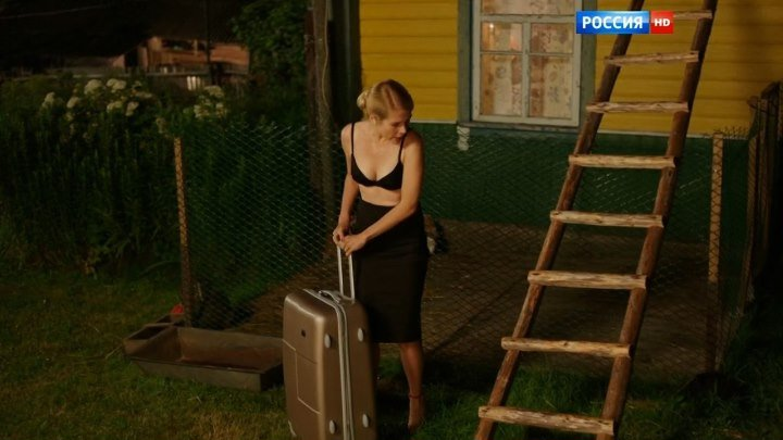 Derevenskij.roman.(05.seriya).2015.HDTVRip.(720p).MediaClub