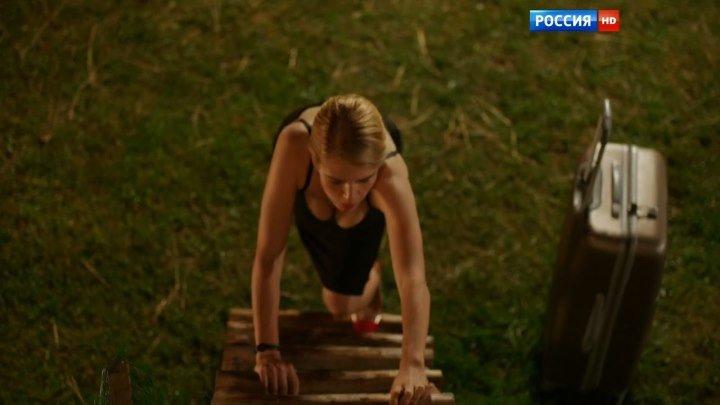 Derevenskij.roman.(06.seriya).2015.HDTVRip.(720p).MediaClub