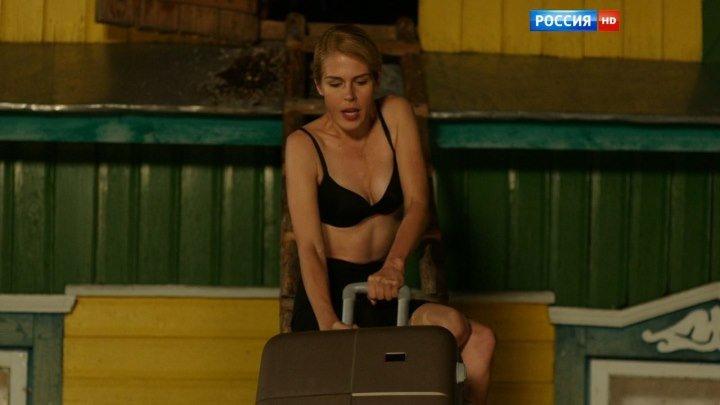 Derevenskij.roman.(07.seriya).2015.HDTVRip.(720p).MediaClub