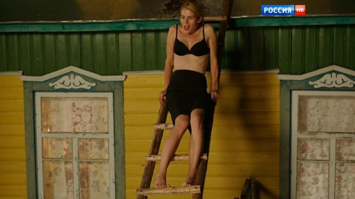 Derevenskij.roman.(16.seriya).2015.HDTVRip.(720p).MediaClub