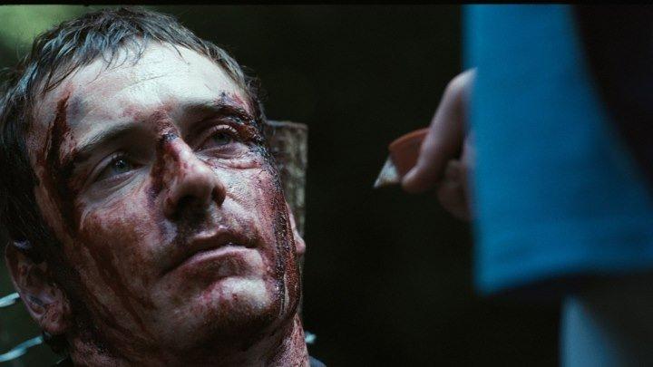 """18+ """"РАЙСКОЕ ОЗЕРО"""" (Драма,триллер) ЖЕСТЬ!!!"""