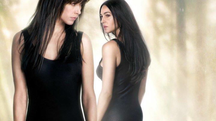 Не оглядывайся Фильм, 2009 (16+)Жанр:Триллер, Драма