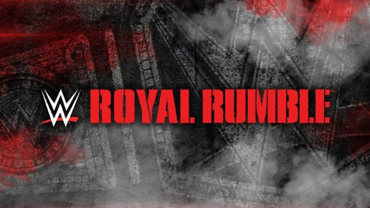 Wrestling Home: WWЕ Rоyаl Rumblе 2016 HD [Part I]