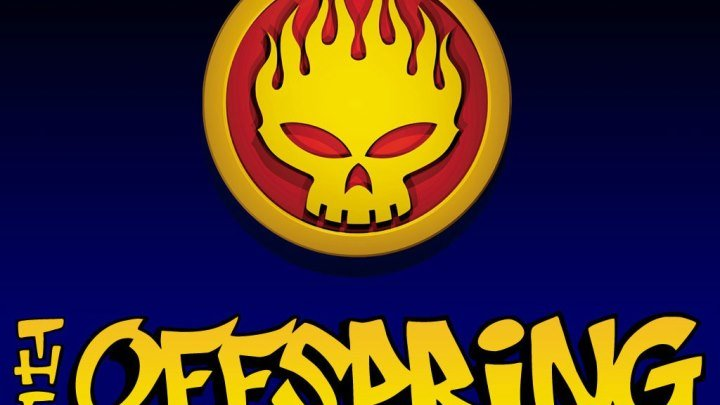 The OFFSPRING – The Meaning Of Life – (Ixnay on the Hombre – 1997 год) – ГИМН БУНТАРКИ – BRAVEST FOX *Revival – SRF / BF*R