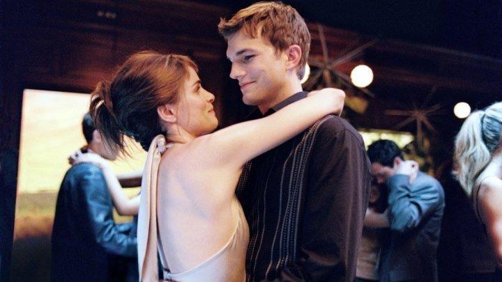 Больше, чем любовь _ A lot like love 2005 г на английском с субтитрами.Жанр:драма, мелодрама, комедия.Страна:США