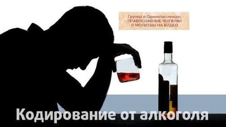 О КОДИРОВАНИИ ОТ АЛКОГОЛИЗМА. Важное видео! Протоиерей Илия Шугаев