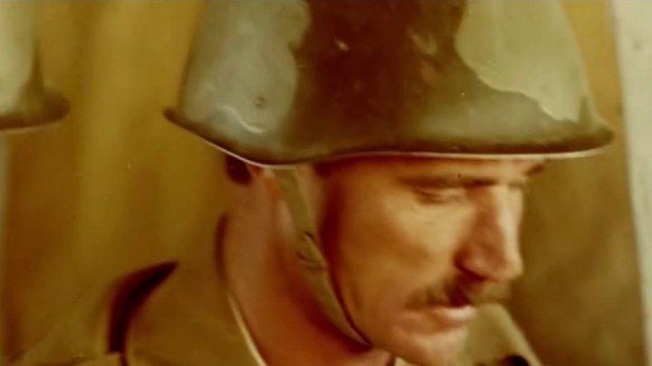 345 полк ВДВ Афганистан, Баграм - Крылатая пехота, Рязань.