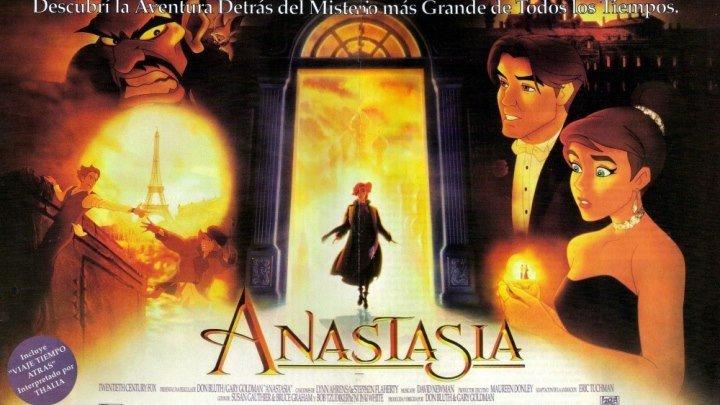 1997.1080p.мультфильм, мюзикл, фэнтези, драма, приключения, семейный