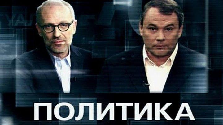 Гордон: За армян глотки порвём! Политика с Петром Толстым 17.02.2016