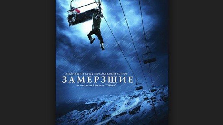 2010 https://ok.ru/kinokayflu