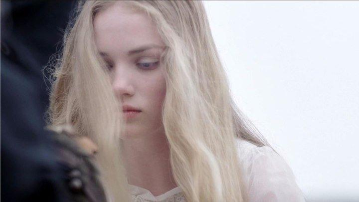 """Александр Дюмин - """"Рыбак"""" (""""Девушка с оленьими глазами) ✔ [Full HD]"""