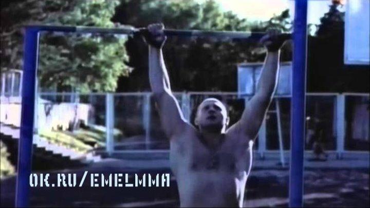 ★ MMA Training Motivation (Russian Fighters) ★
